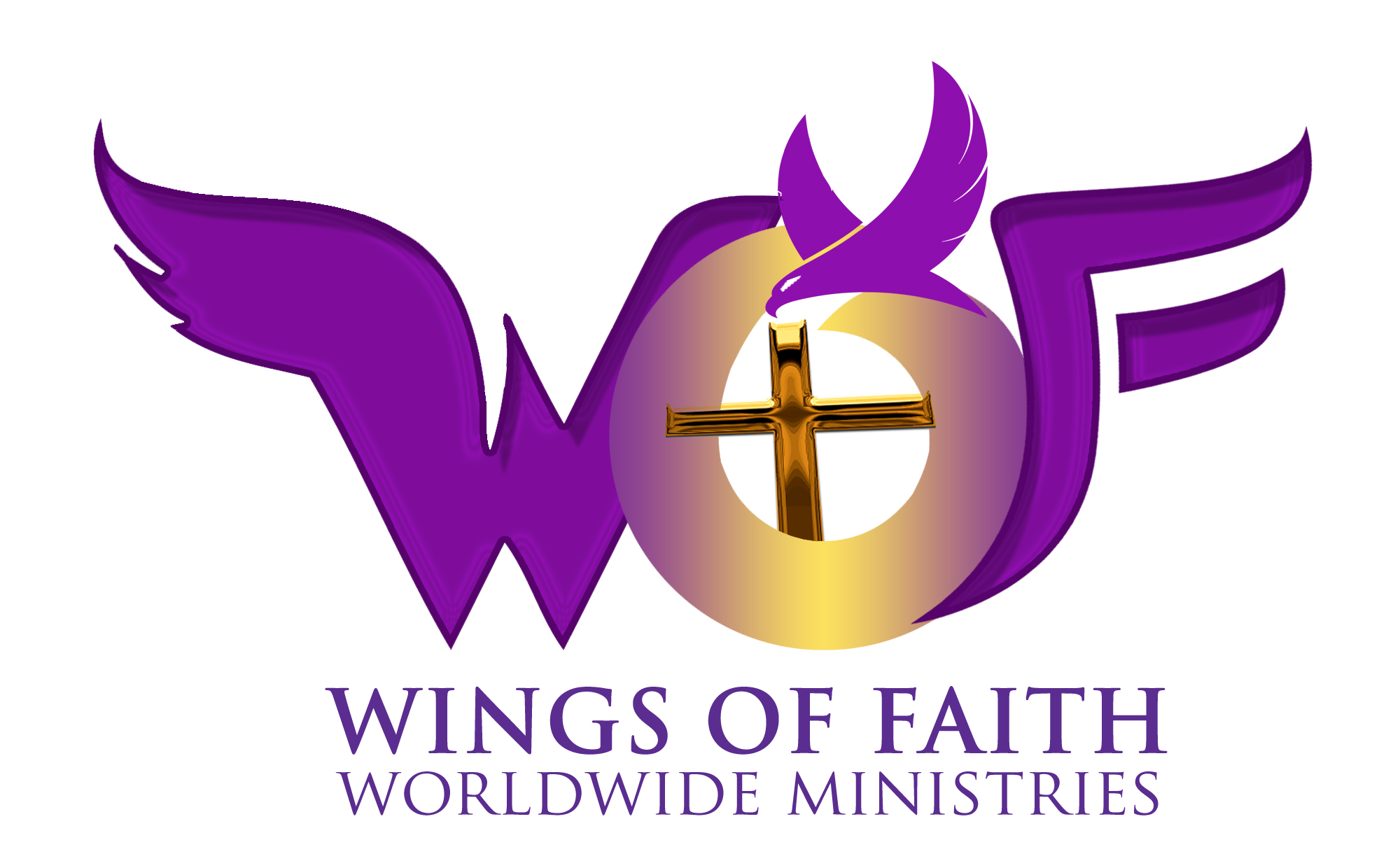 Wings Of Faith Worldwide Ministries